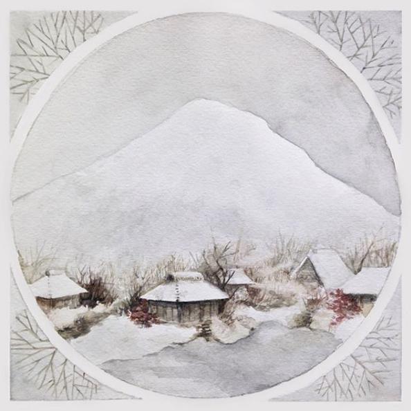 Snow Mountain.jpg