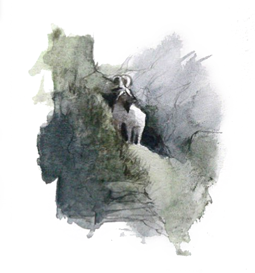 Ireland Painting 2.png