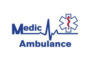 Medic-Ambulance-300x225.jpg