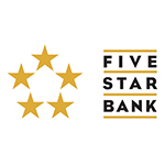 sponsor_0001_five_star_bank.jpg