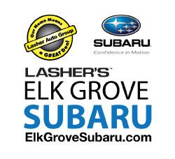 Elk-Grove-Subaru-Vertical.jpg