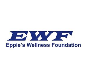 EWF.jpg