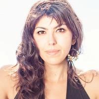 Raquel (1).jpg