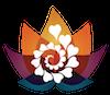 logo transparent lotus small.png