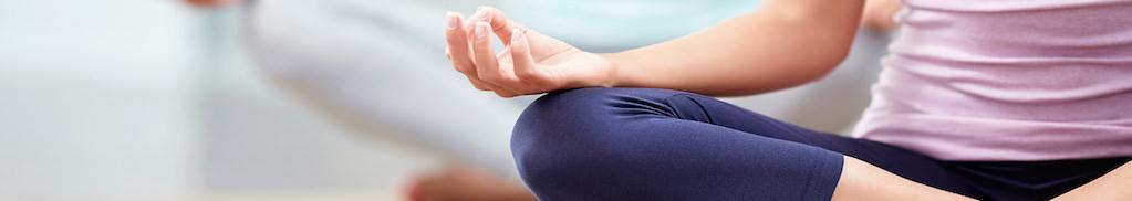 yoga_subpage_banner.jpg