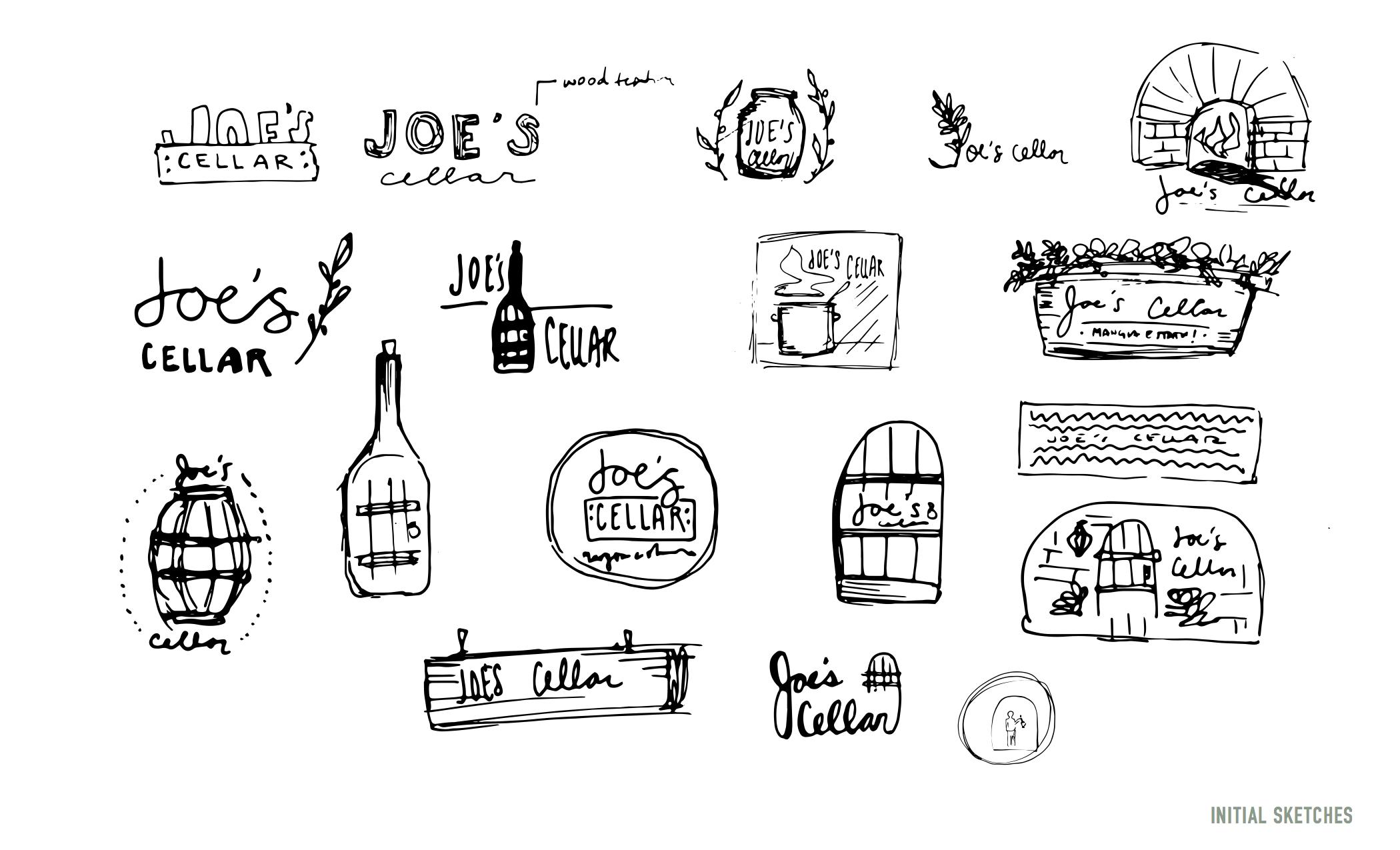 JoesCellar_Logos2.png