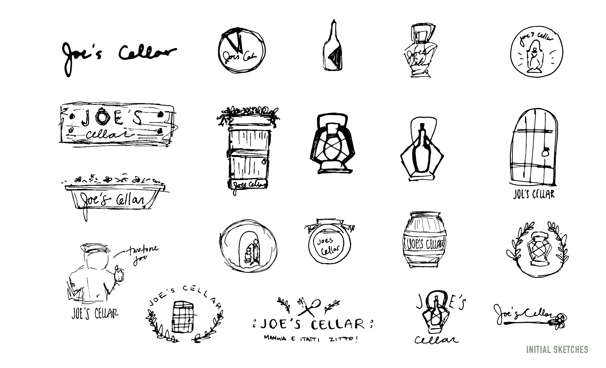 JoesCellar_Logos.png