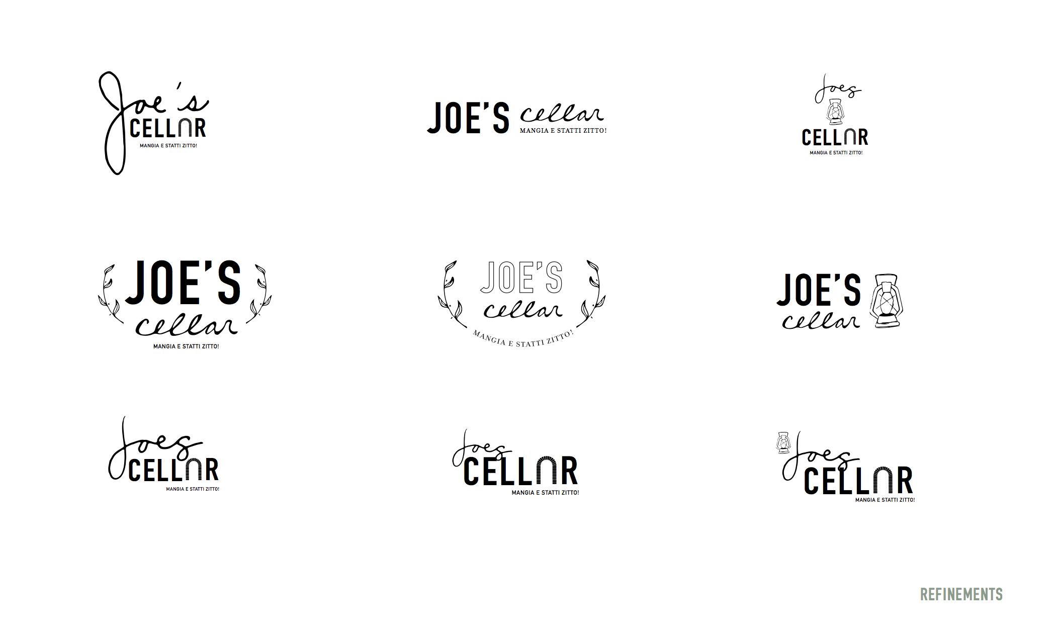 JoesCellar_Logos4.png