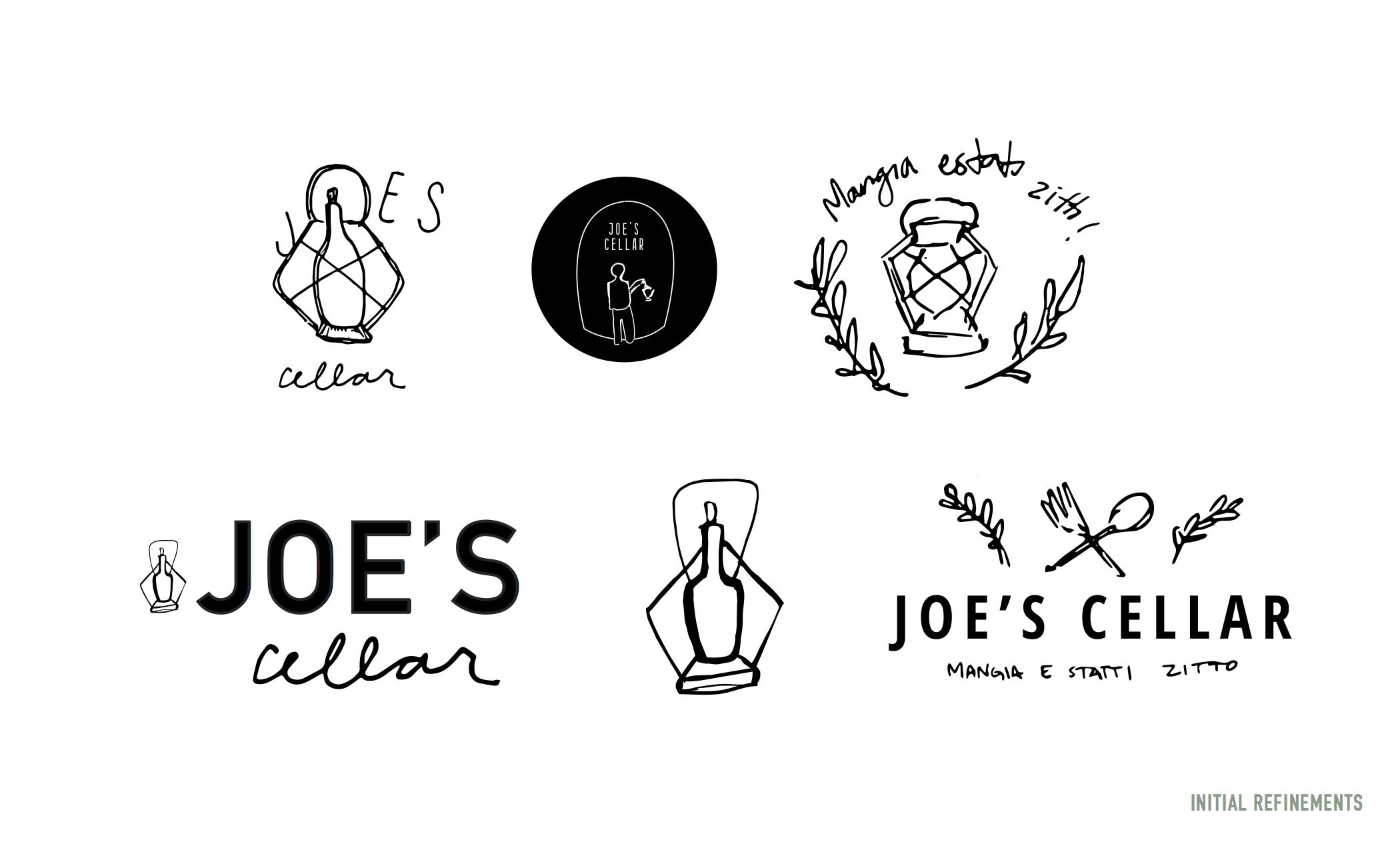JoesCellar_Logos3.png