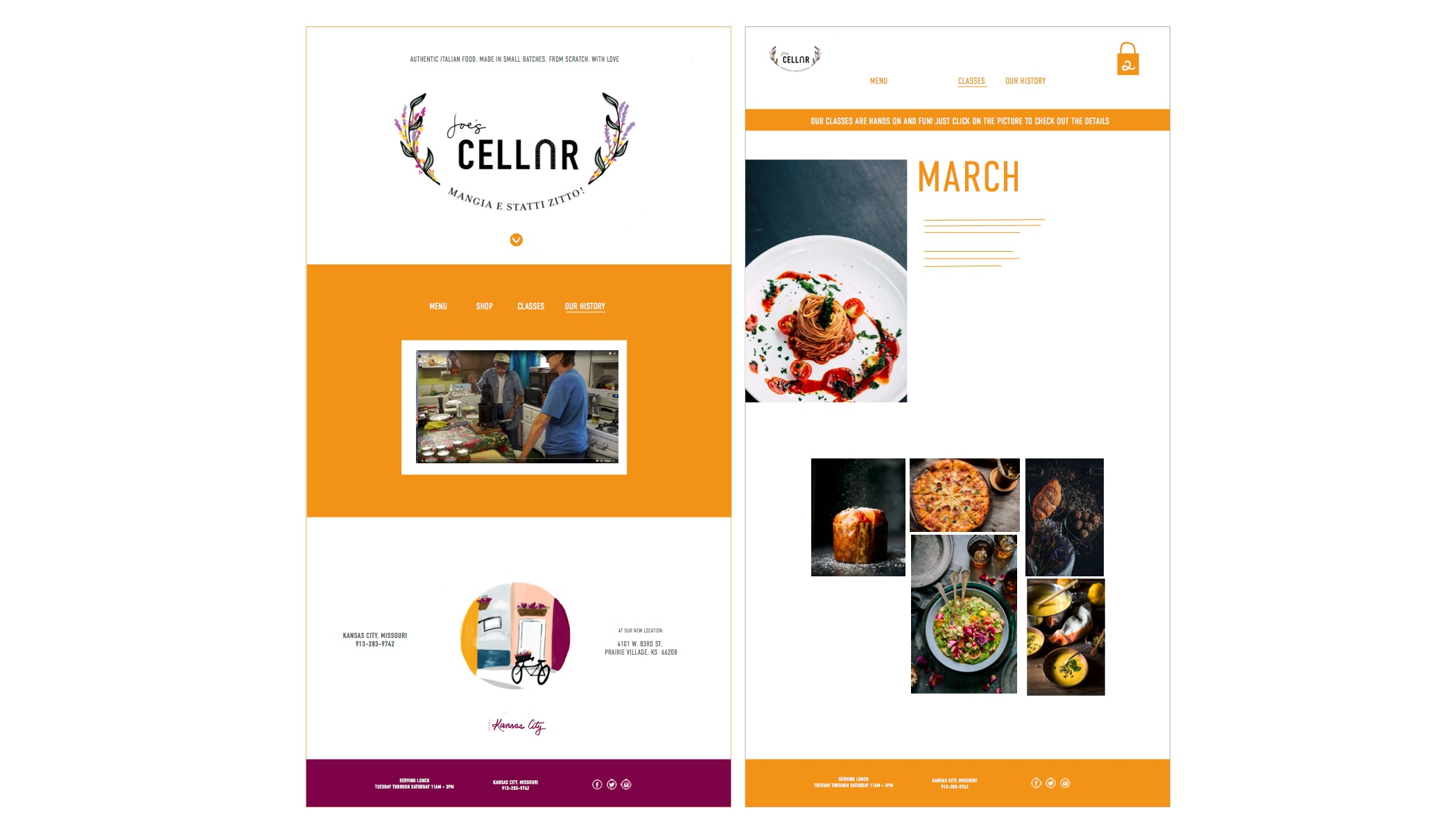 JoesCellar_Web.jpg
