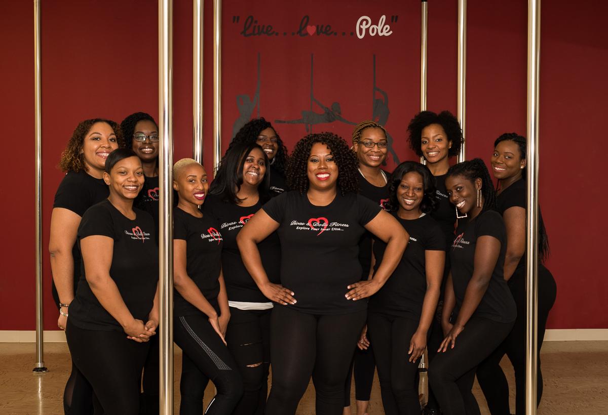 Divas and Dolls Staff- All Staff 1.jpg