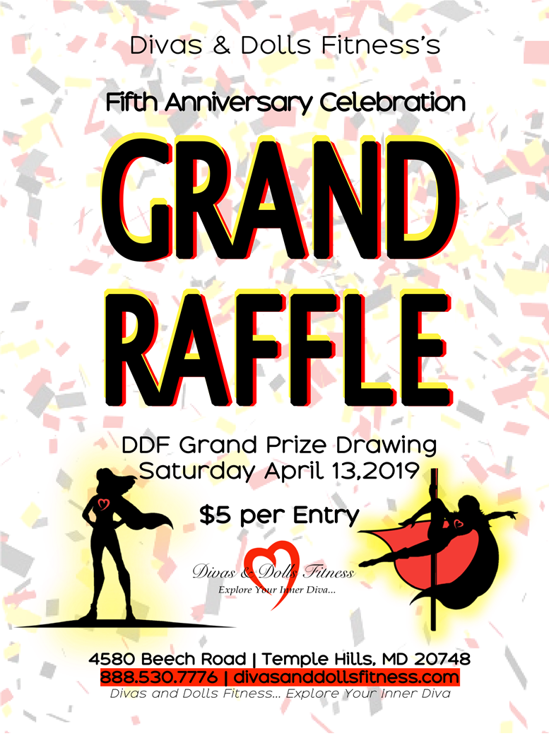 Raffle Flyer.png