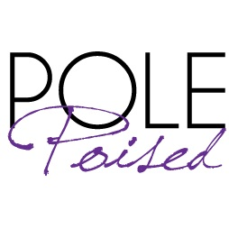 Pole Poised - Visit Website Here