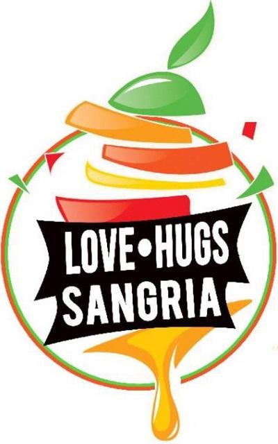 Love Hugs Sangria - Visit Website Here