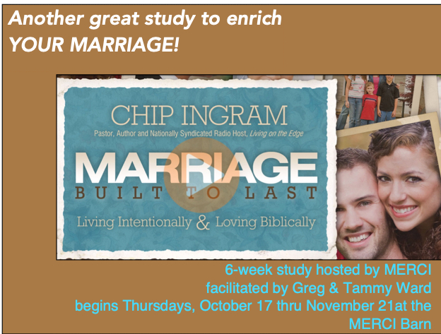Marriage to Last Flyer use this one.jpg