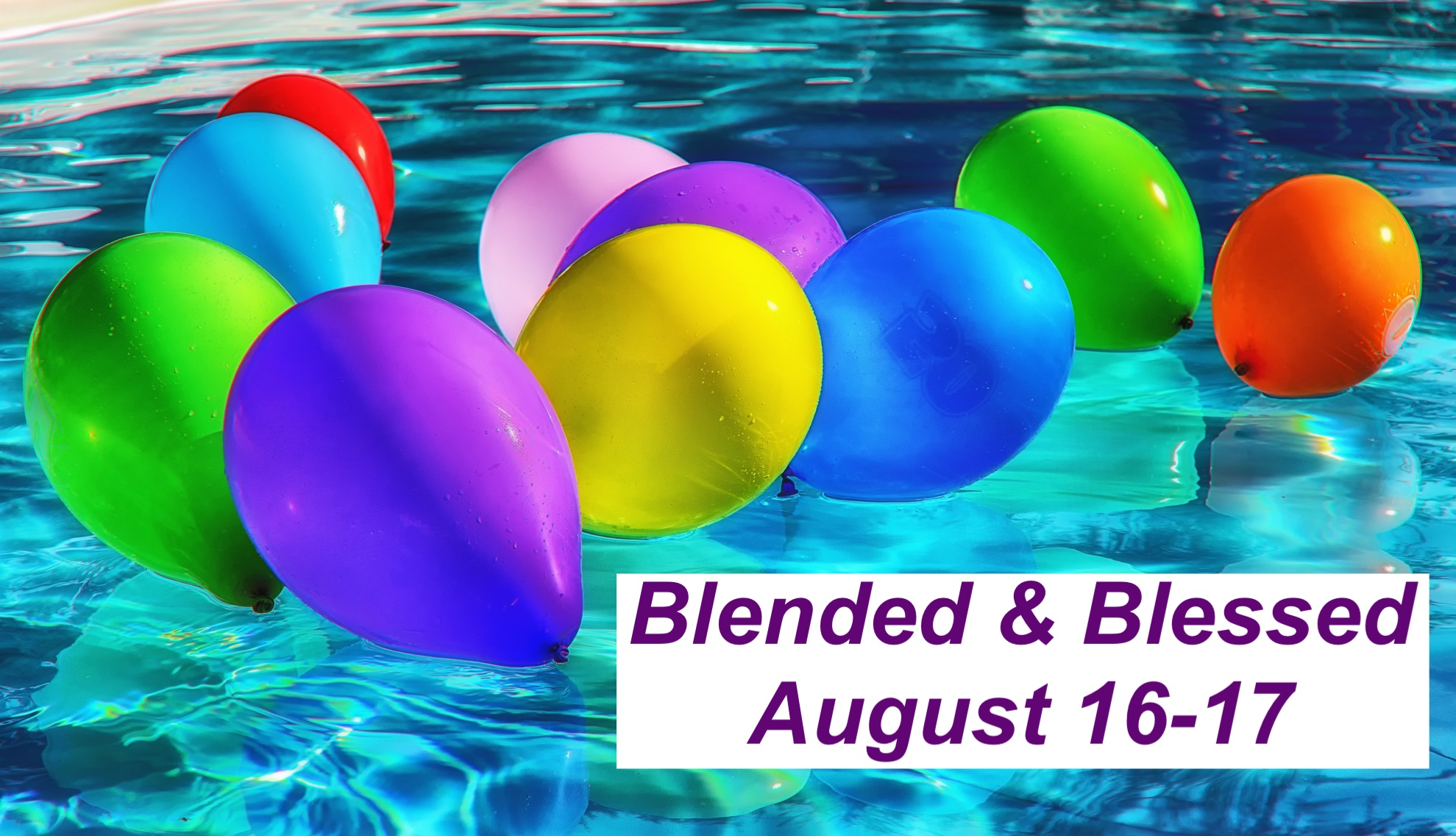 Blended & Blessed Balloons.jpg