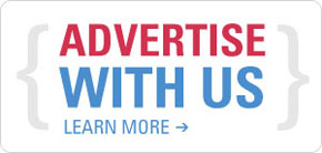 Advertise with OnFitness® Magazine - contact us today!