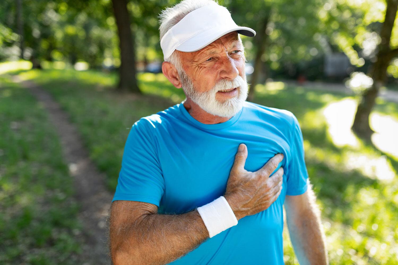 aging-athlete-health.jpg