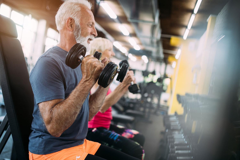 senior-fitness.jpg