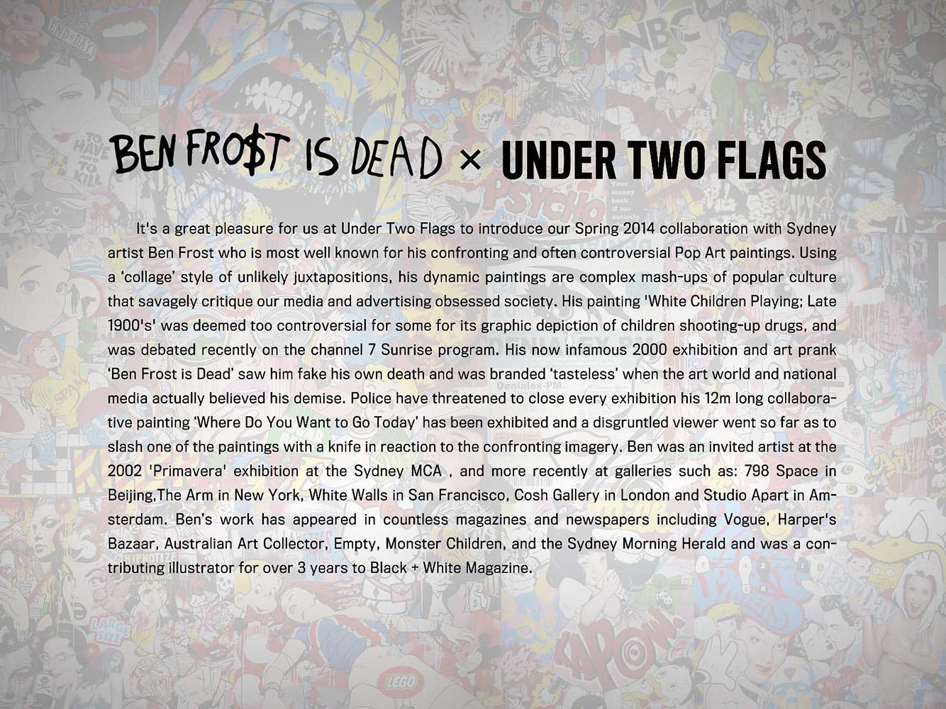 undertwoflags_book4_slide2.jpg