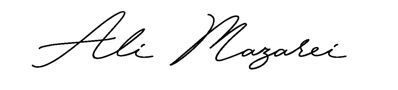 signature-02-02.png