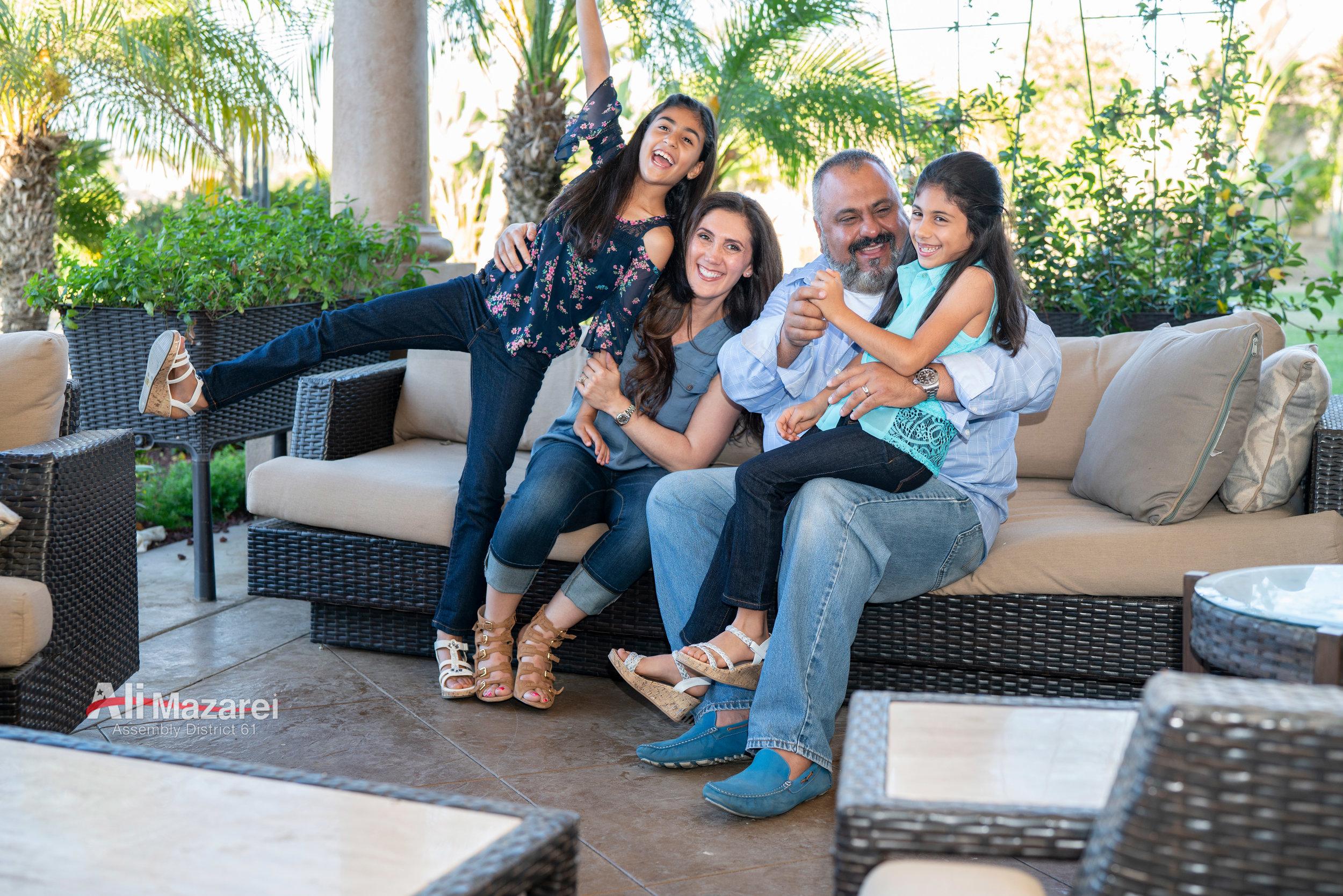 Ali_Family_Portraits_29.jpg