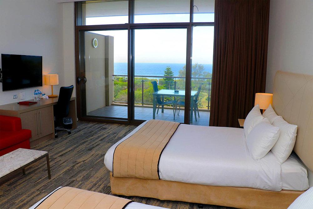 Quality Hotel Sands Narrabeen (2).jpg