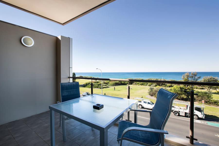 Quality Hotel Sands Narrabeen (6).jpg