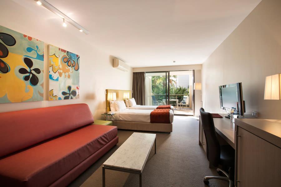 Quality Hotel Sands Narrabeen (1).jpg