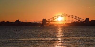 Sydney Harbour Kayaks.jpg