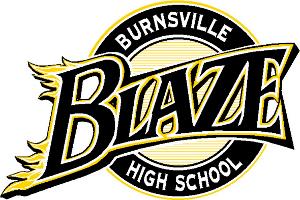 BurnsvilleBlaze.png