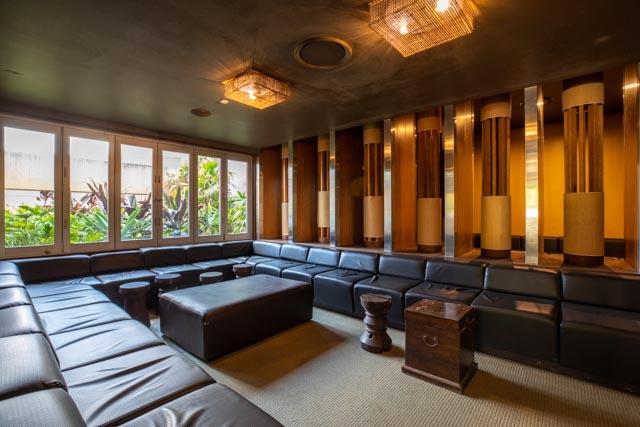 function-room-villa-noosa (2).jpg
