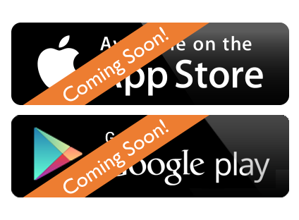 app-store-and-google-play-coming-soon.png