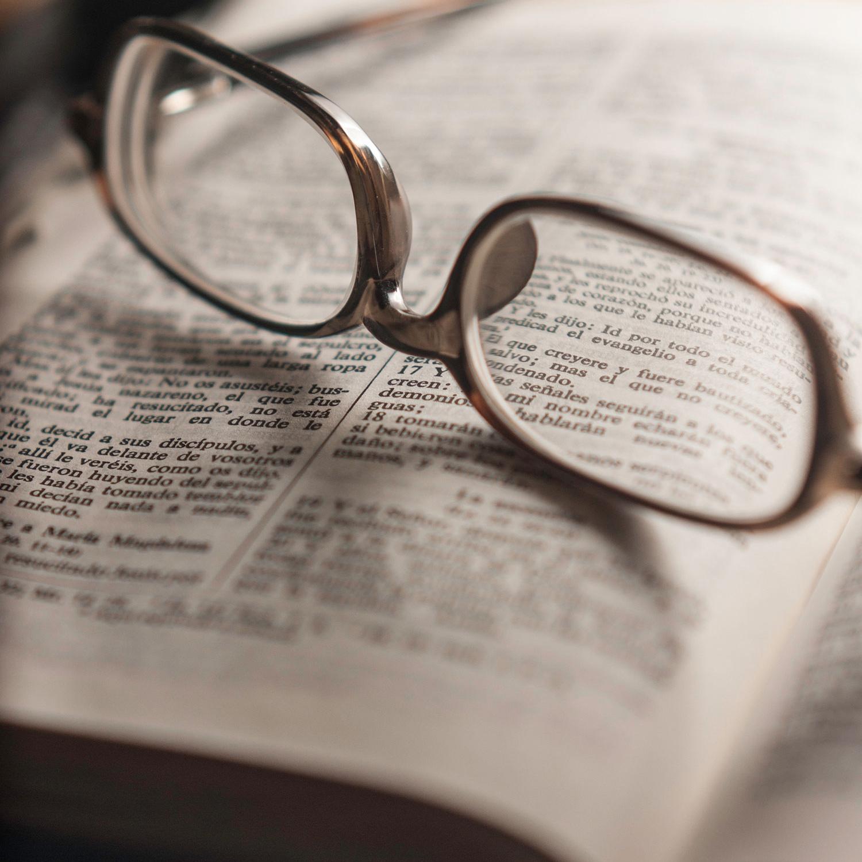 bible_study.jpg