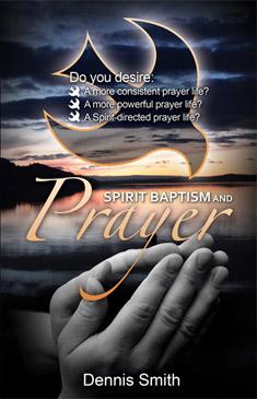 spirit-baptism-Prayer.jpg