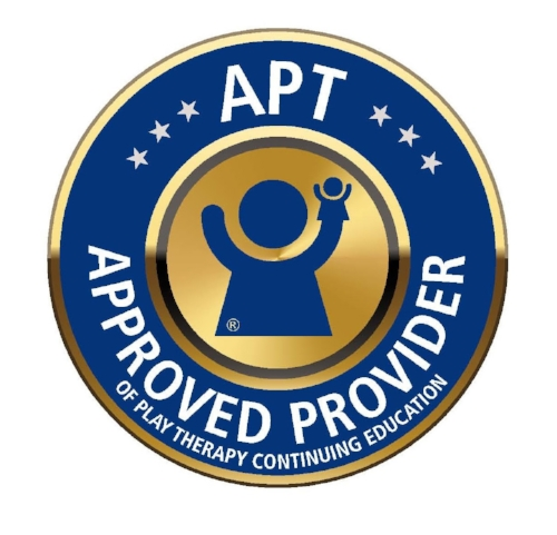 APT approved provider.jpg