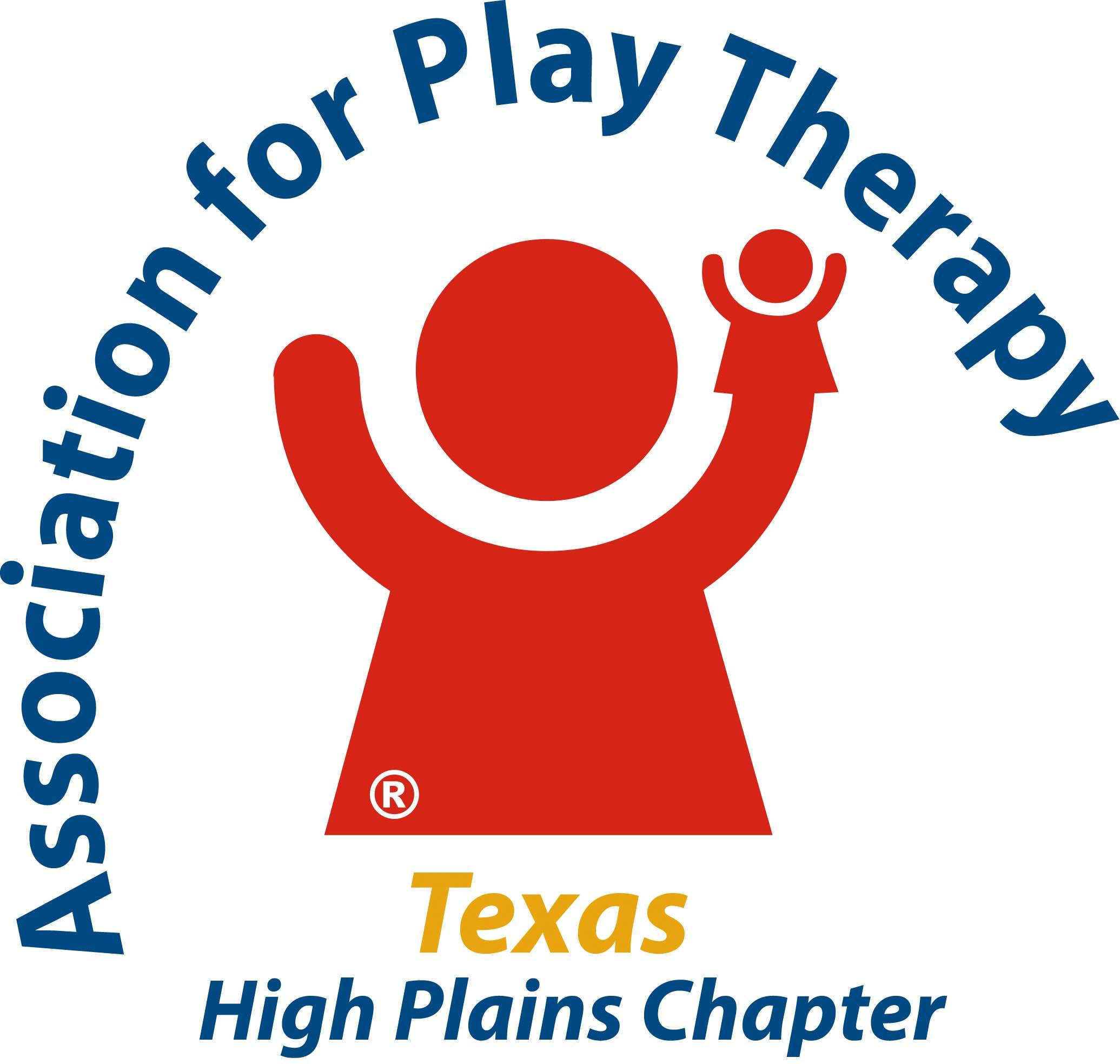 TX APT High Plains Chapter.jpg