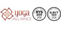 YA+RYS200+E-RYT500.png