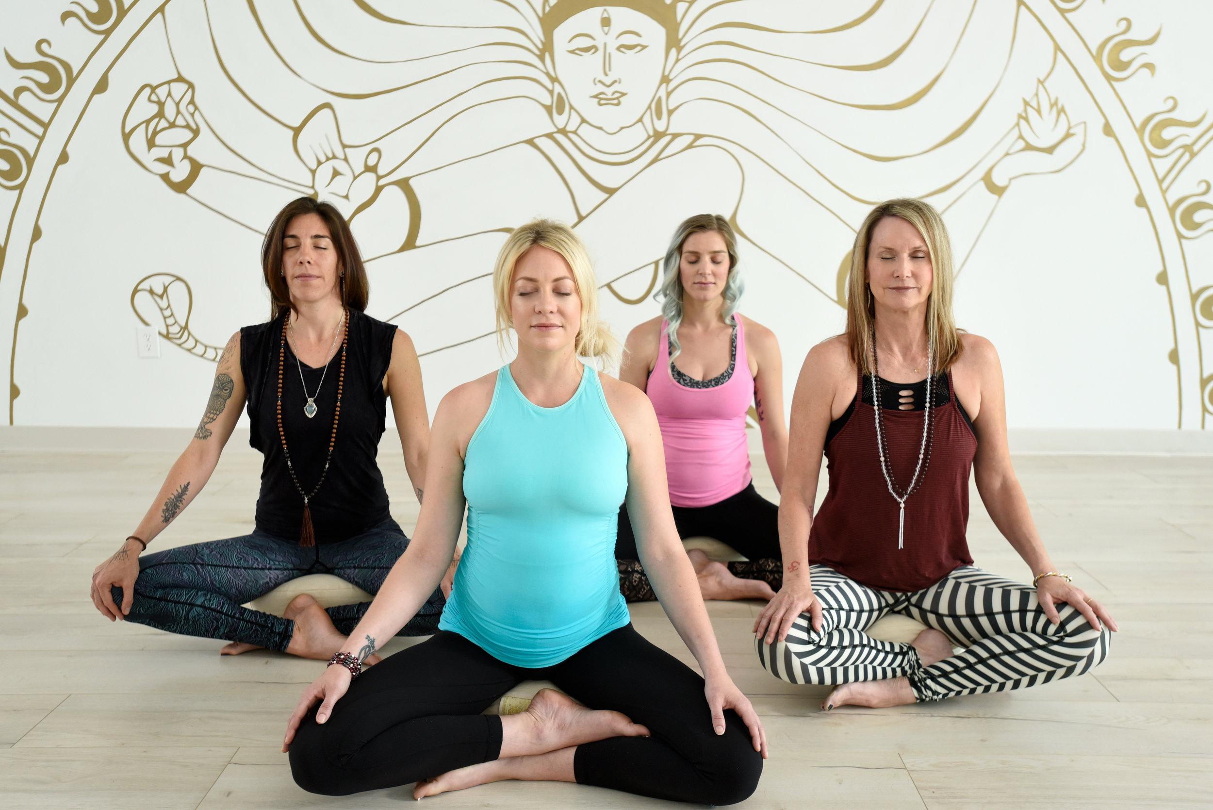 Awake-Yoga-meditation.jpg