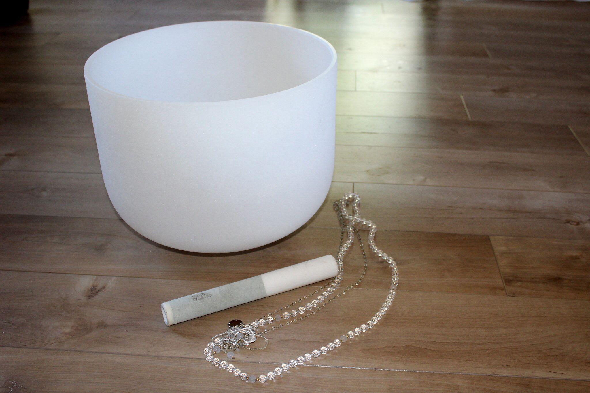 awake-yoga-crystal-bowl.jpeg