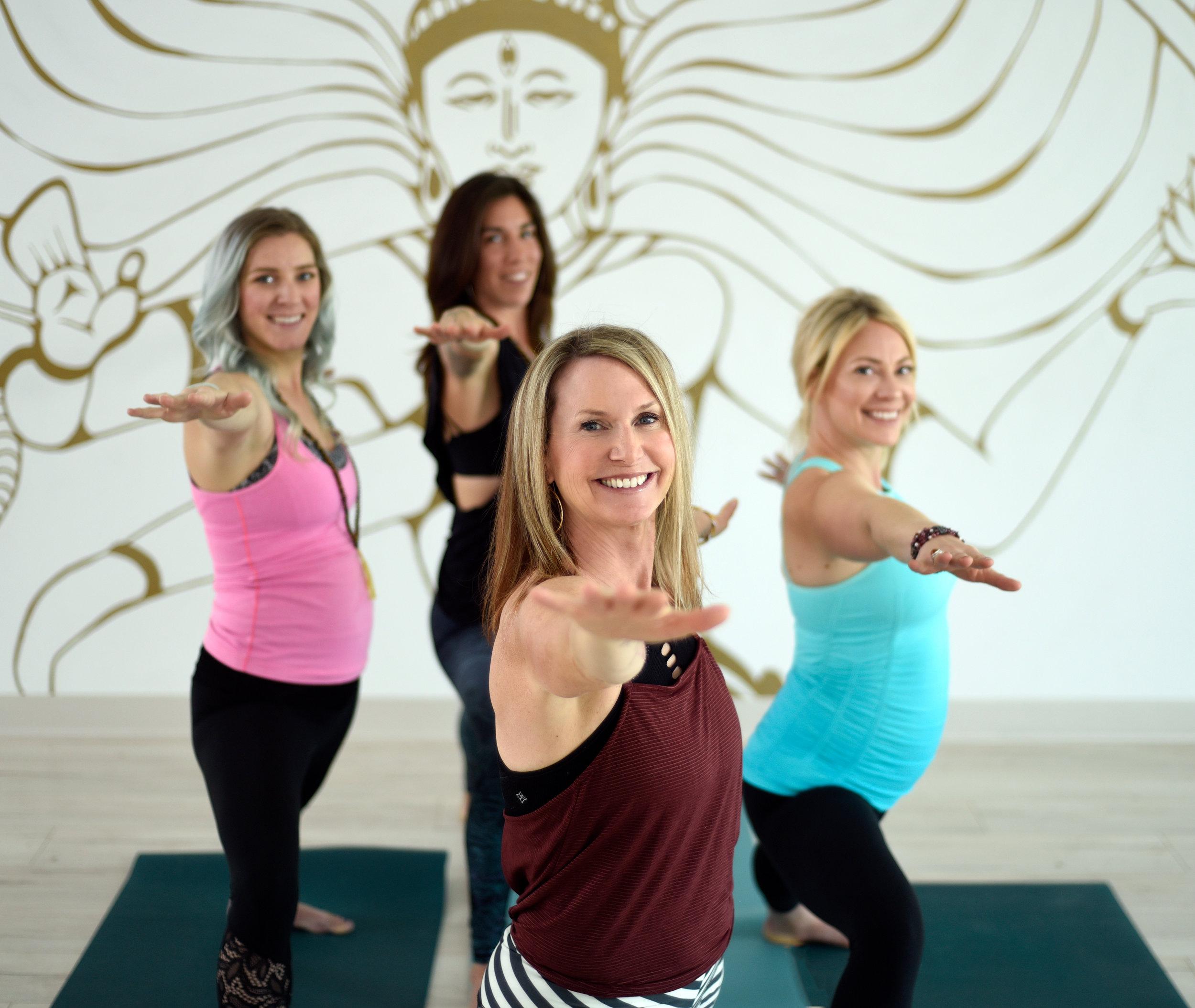 Awake-Yoga-warrior-2.jpg