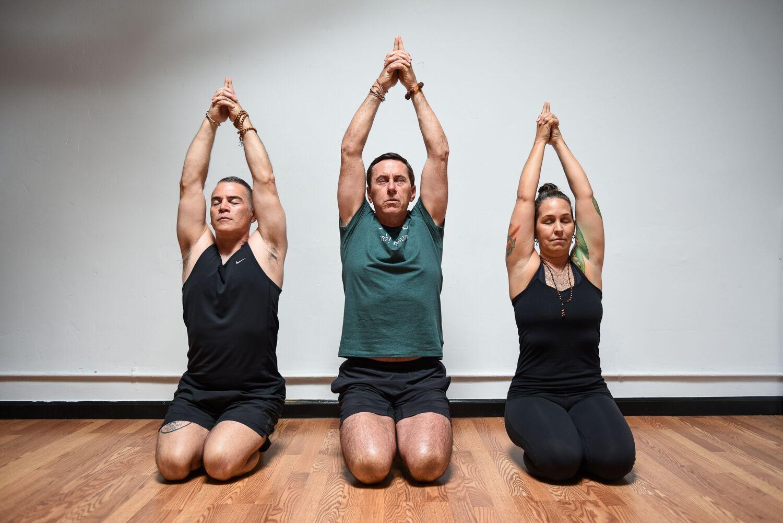 Awake-Yoga-corporate-yoga.jpeg