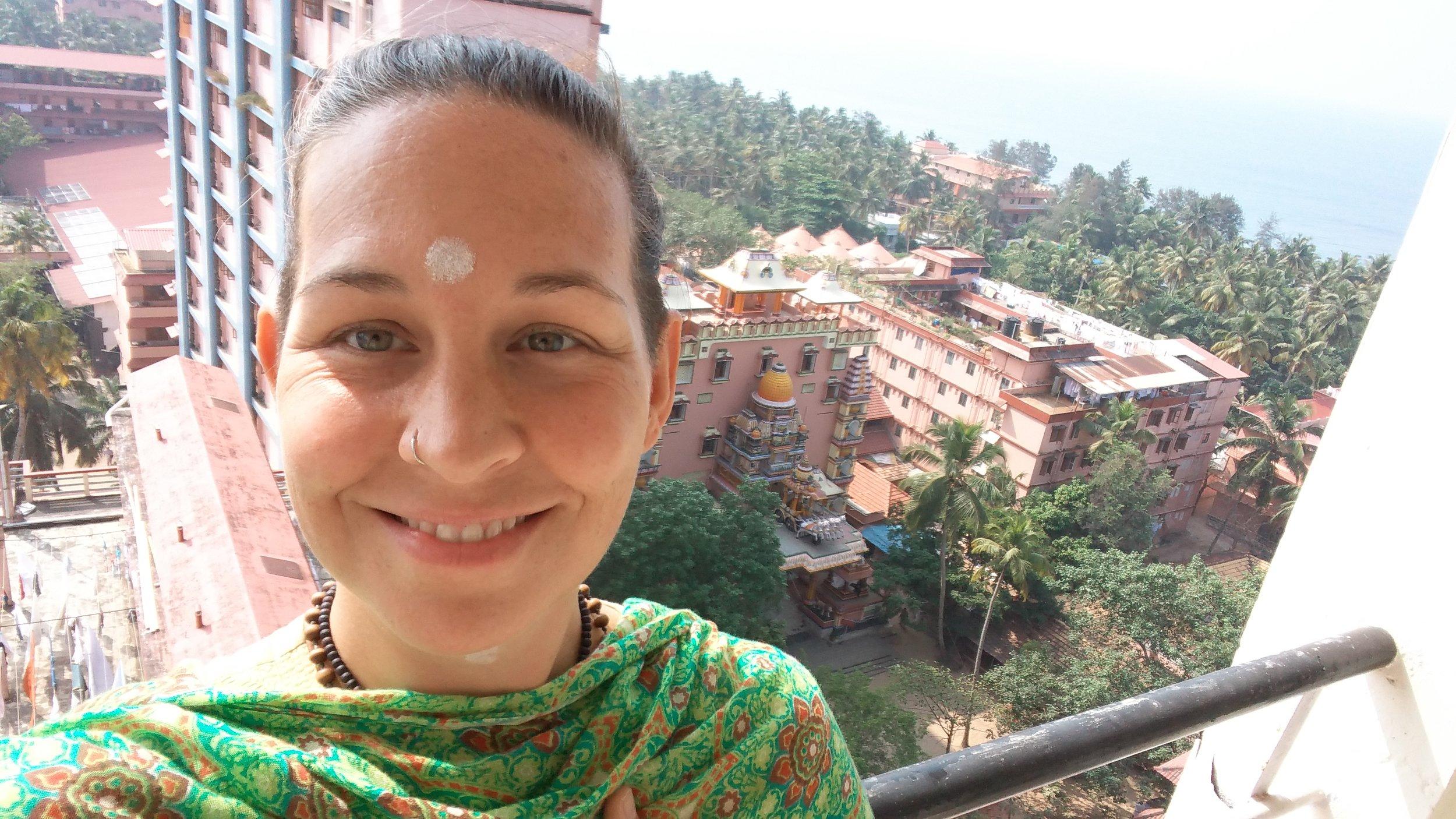 AWAKE-Padma-teacher.jpg