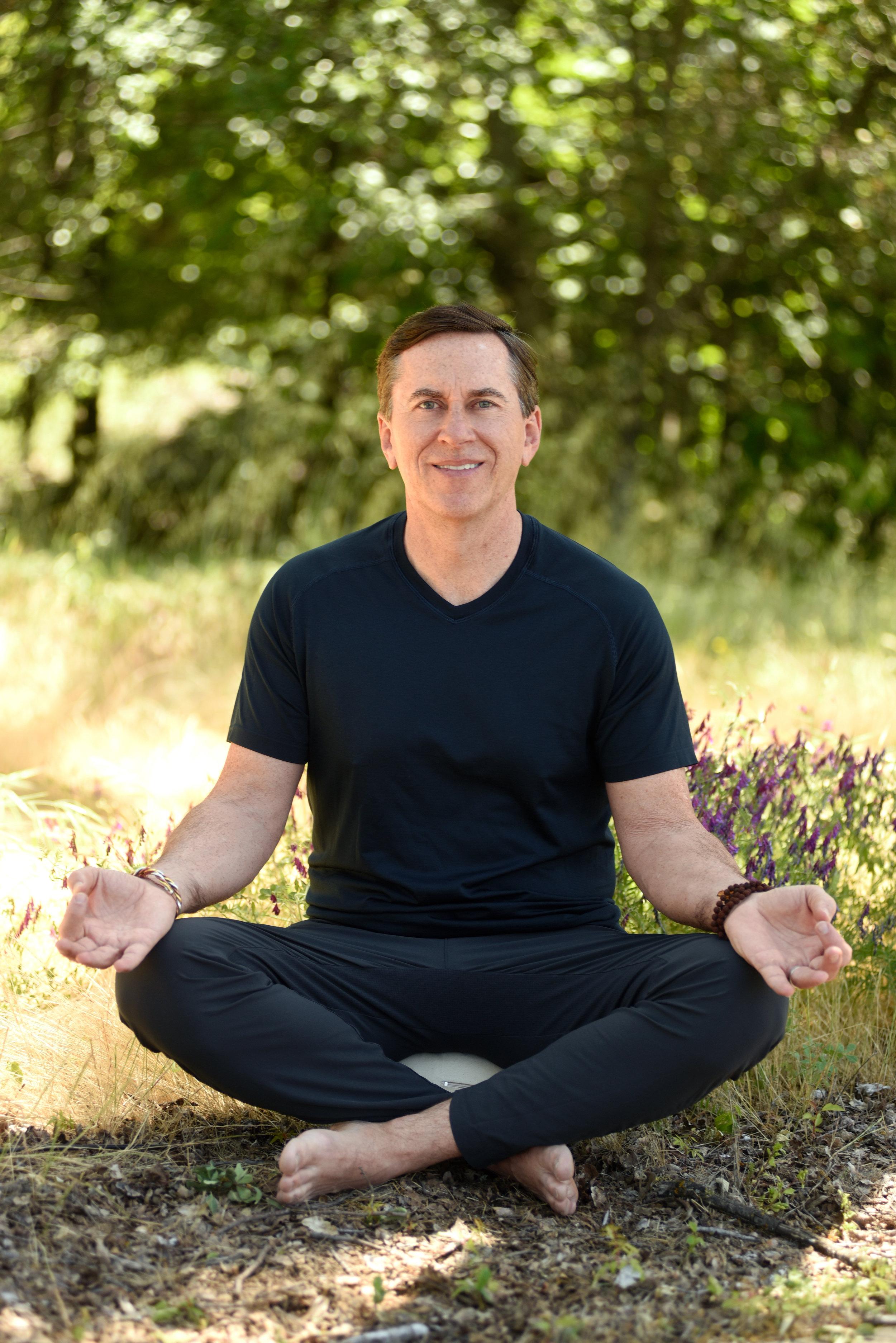 AWAKE-Bajrang-Meditation.jpg