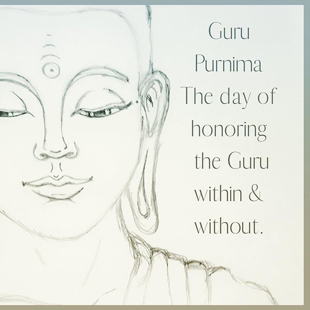 Gu means dark and Ru means light⠀ Therefore the Guru is the one that removes the dark so that the light can shine through.⠀ .⠀ Tonight as the moon is fully illuminated, let's honor all the Gurus within & without!⠀ .⠀ Who has been your greatest teacher?⠀ .⠀ .⠀ .⠀ .⠀ .⠀ .⠀ .⠀ .⠀ .⠀ .⠀ .⠀ #awakeyoga #meditation #healing #sanctuary #homeawayfromhome #energybody #guru # yogaeverydamnday #yogastudio #eldoradohills #sacramento #folsom #kundalini⠀ #kirtan #inspiration #love # honor #namaste #fullmoon #yogalife