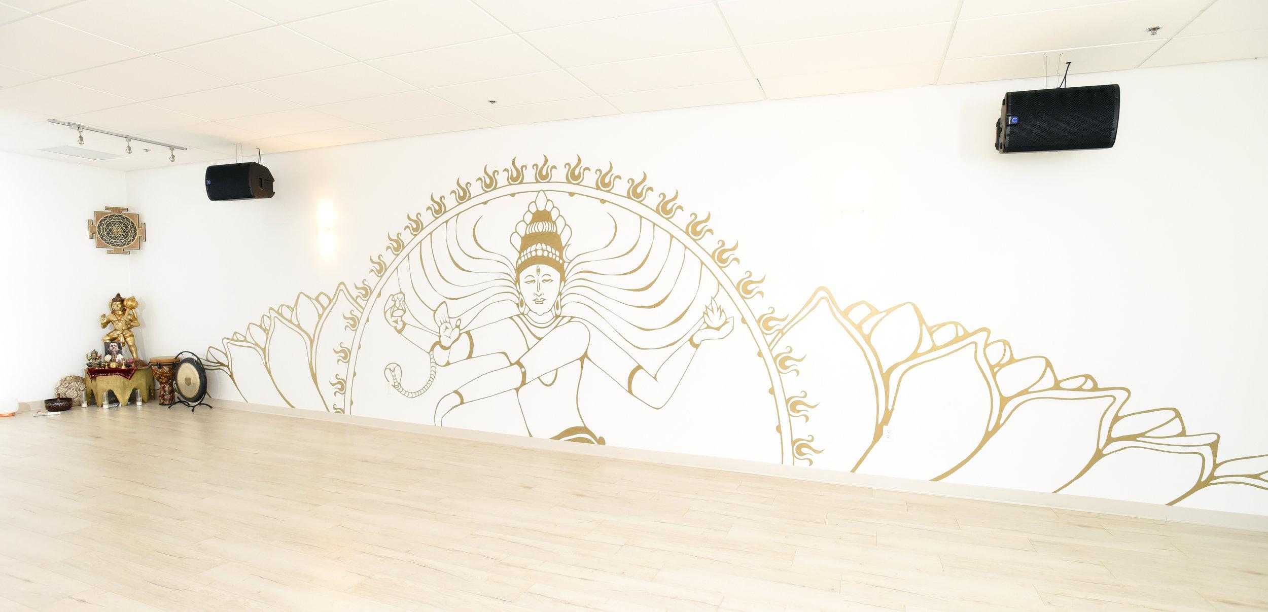 AWAKE-Shiva-studiorental.jpg