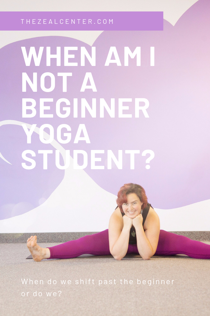 When am I not a beginner yoga student?.png