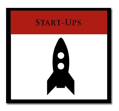 startups.jpg