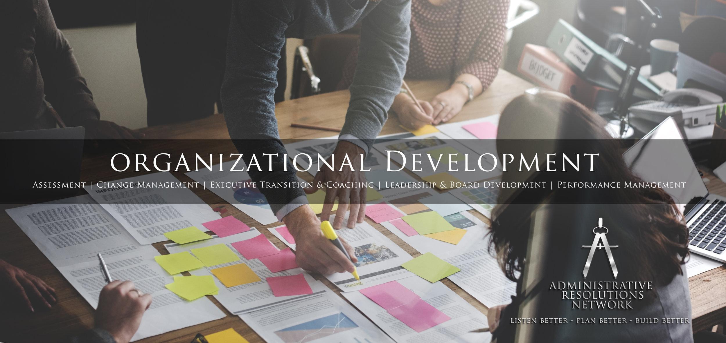 Organizational+Development.jpg