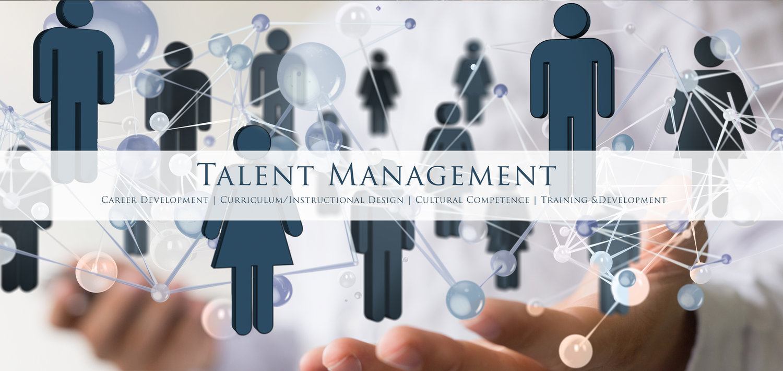 Talent+Management.jpg